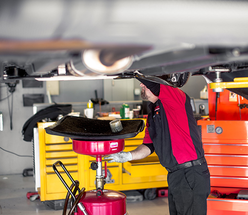 Auto Repair Services in in Southgate | Auto-Lab of Southgate - content-new-oil