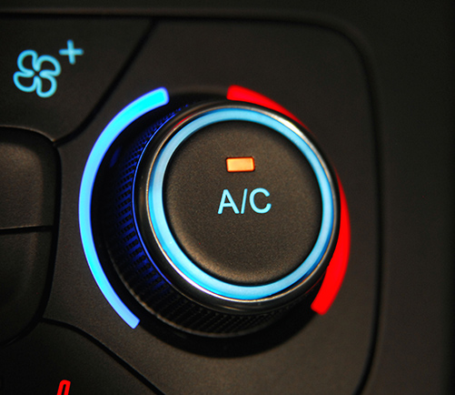 Car AC Repair & Recharging Service in Southgate | Auto-Lab - services--air-condition-content-01
